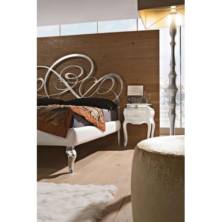 Bova современные спальни - Фото 47