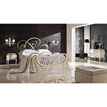 Bova современные спальни - Фото 49