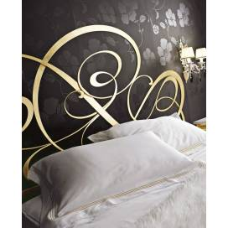 Bova современные спальни - Фото 50