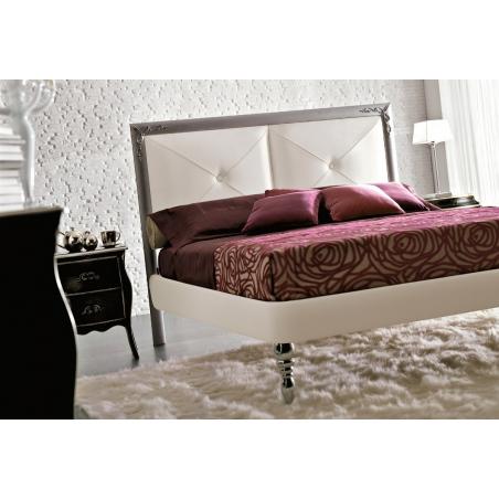 Bova современные спальни - Фото 56