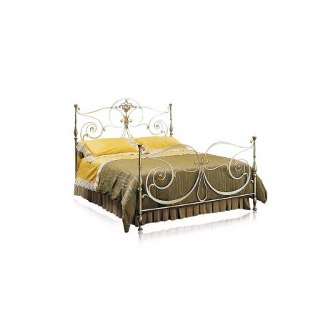 Bova кровати - Фото 14