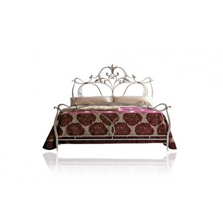 Bova кровати - Фото 15