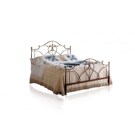 Bova кровати - Фото 17