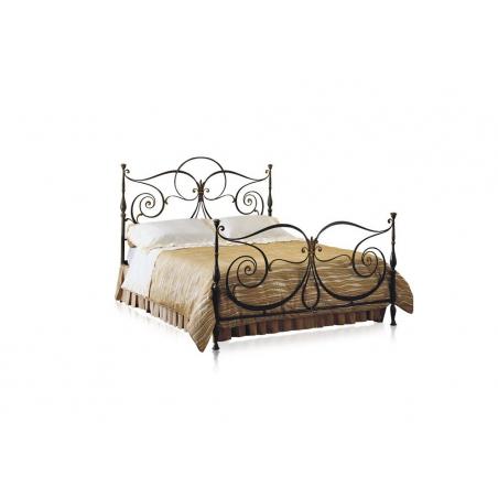 Bova кровати - Фото 19