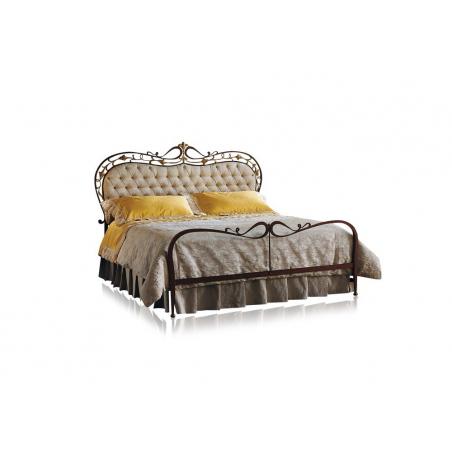 Bova кровати - Фото 25