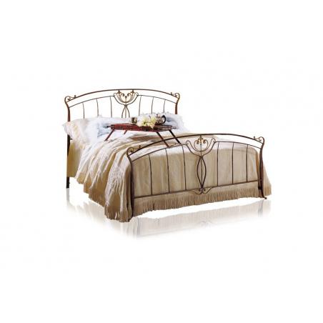 Bova кровати - Фото 26