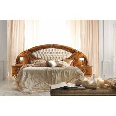Valderamobili Jasmine спальня - Фото 4