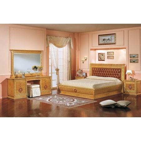 Valderamobili Diamante спальня - Фото 2