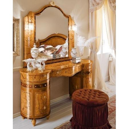 Signorini Coco Ambra спальня - Фото 3