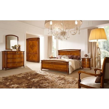 Signorini&Coco Carlotta спальня - Фото 2