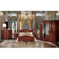 Signorini Coco Monet спальня