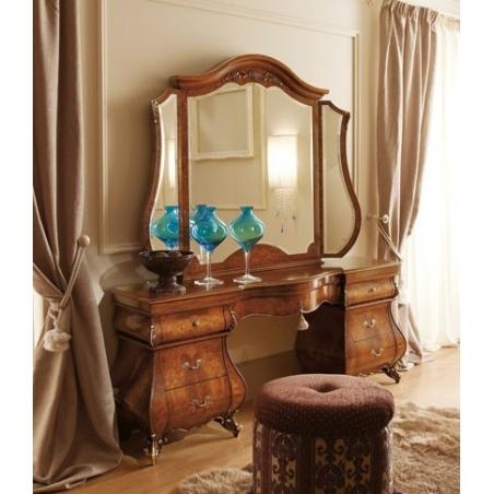 Signorini Coco Monreale спальня - Фото 5
