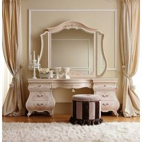 Signorini Coco Monreale спальня - Фото 8
