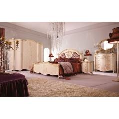 Signorini Coco Royal спальня