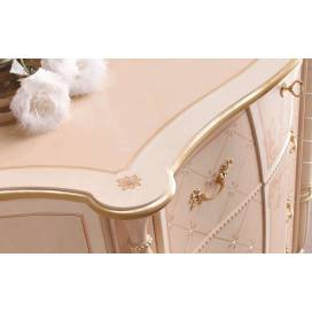 Signorini Coco Royal спальня - Фото 2