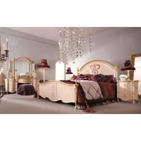 Signorini Coco Royal спальня - Фото 5