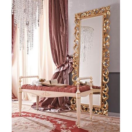 Signorini Coco Royal спальня - Фото 7