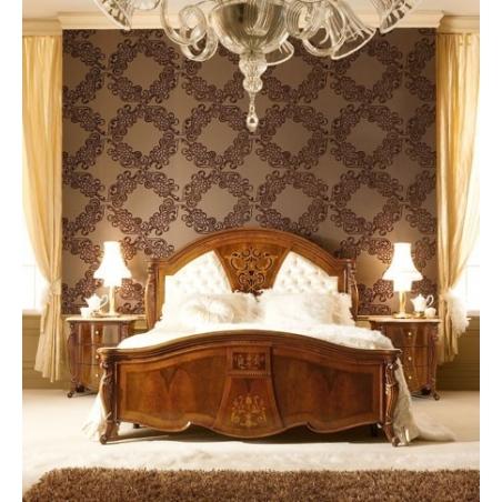 Signorini Coco Principessa спальня - Фото 1