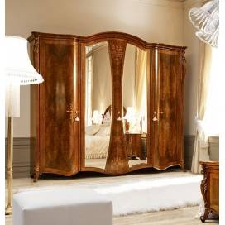 Signorini Coco Principessa спальня - Фото 4