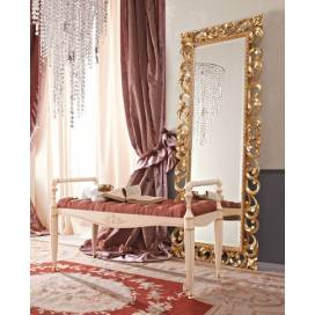 Signorini Coco Principessa спальня - Фото 9