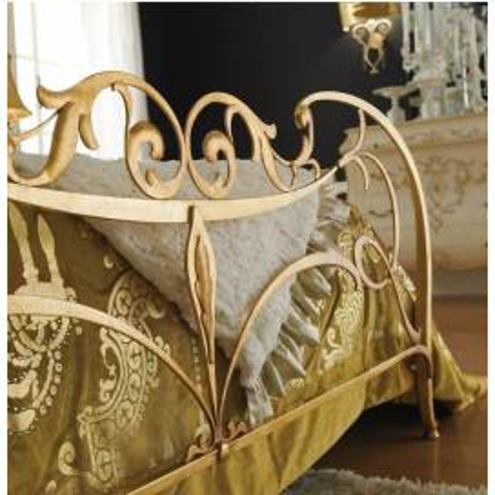 Vittoria Orlandi Ambrosia Спальня - Фото 9