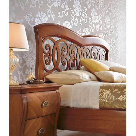 Dall'Agnese Symfonia спальня - Фото 4