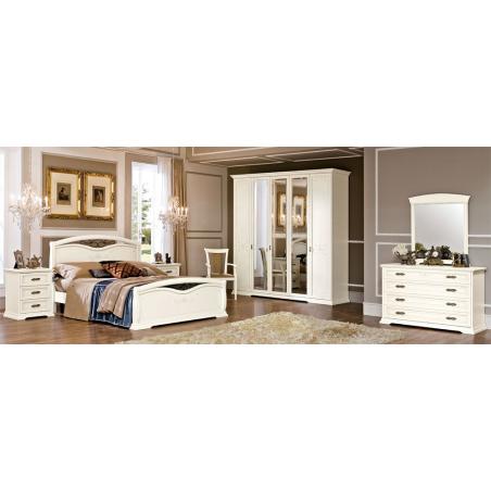 Maronese Afrodita спальня - Фото 2