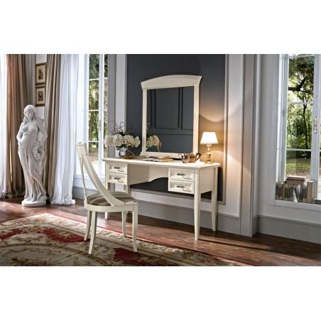 4 Maronese Afrodita спальня