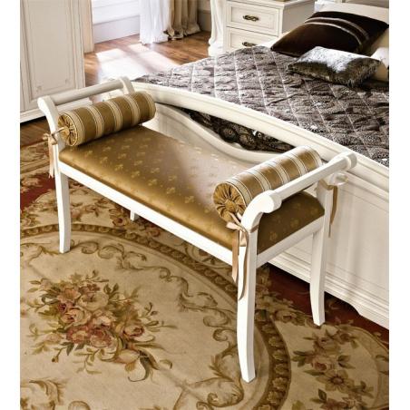Maronese Afrodita спальня - Фото 8