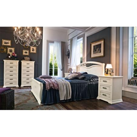 Maronese Afrodita спальня - Фото 1