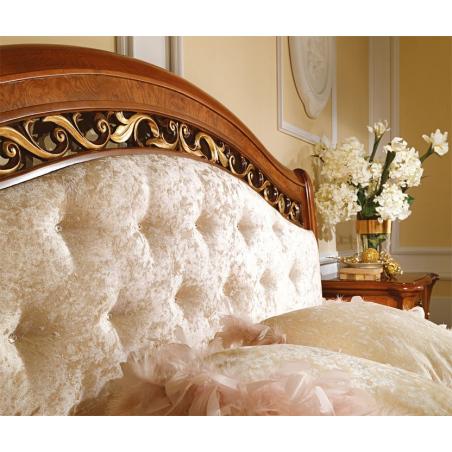 Casa +39 Prestige спальня - Фото 7