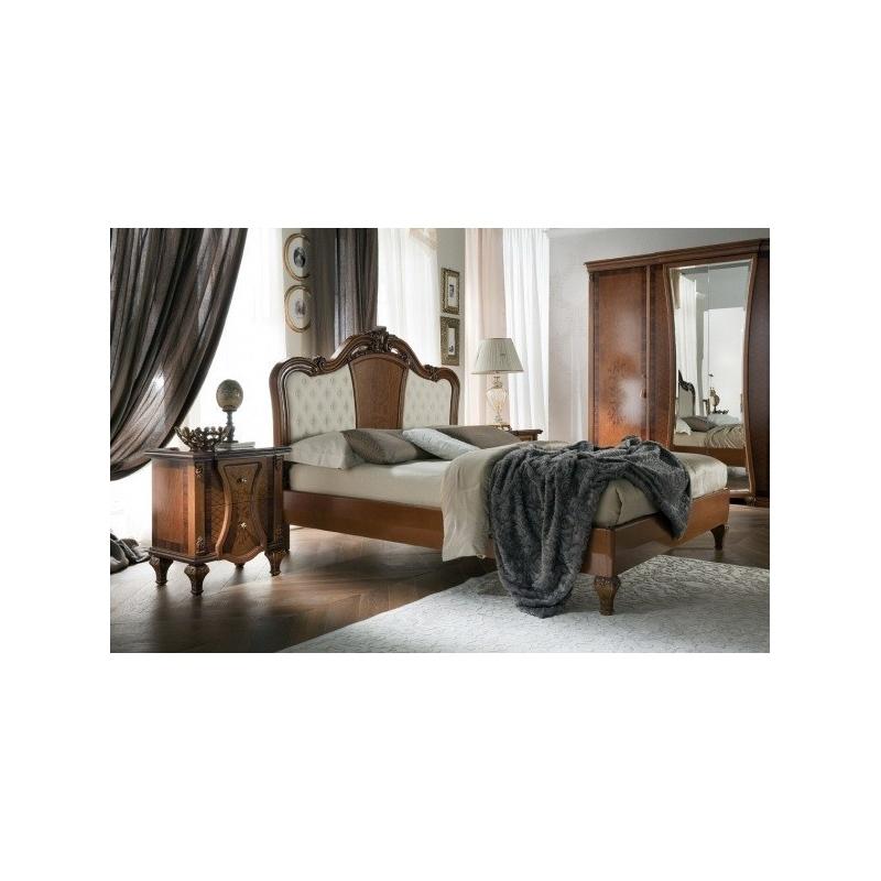 Tempor Grazia спальня