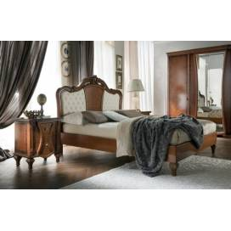 Tempor Grazia спальня - Фото 1