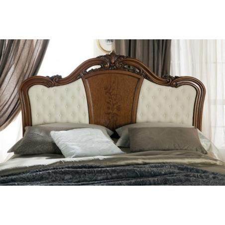 Tempor Grazia спальня - Фото 2