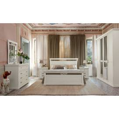 Alf group Vittoria спальня