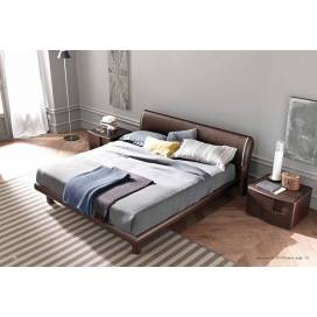 SMA Mobili Trendy спальня - Фото 2