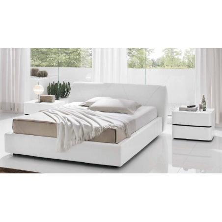 SMA Mobili Strip спальня - Фото 2