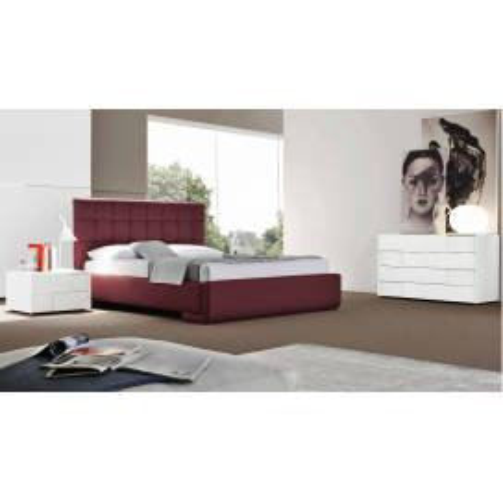 SMA Mobili Prestige спальня - Фото 4