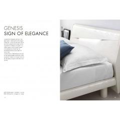 SMA Mobili Genesis спальня