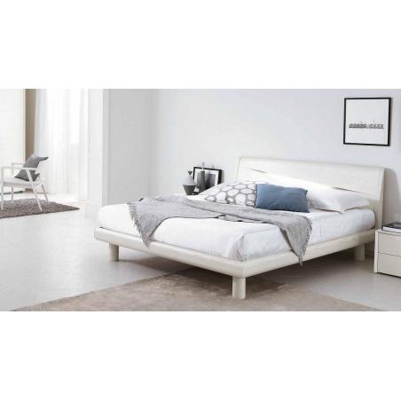 SMA Mobili Genesis спальня - Фото 2