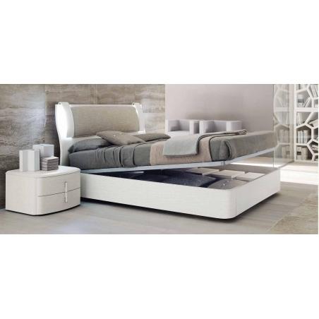 SMA Mobili Evita спальня - Фото 1
