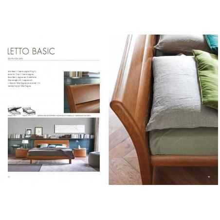 SMA Mobili Basic спальня - Фото 3