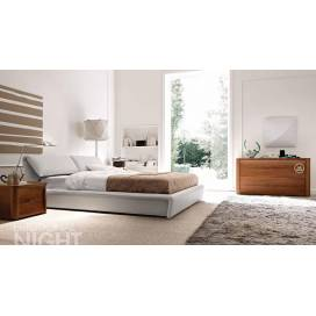 SMA Mobili Abbraccio спальня - Фото 2