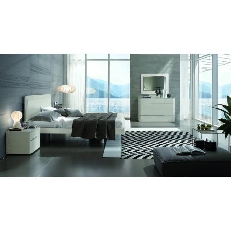 Tempor Trend спальня - Фото 1