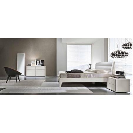 Tempor Trend спальня - Фото 3