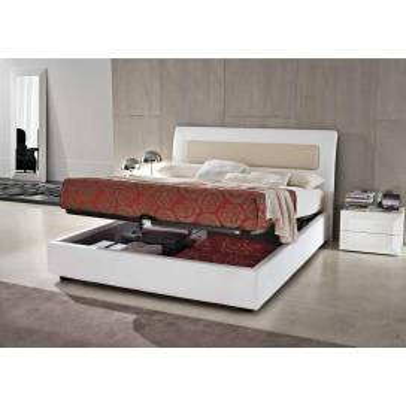 Tempor Trend спальня - Фото 4