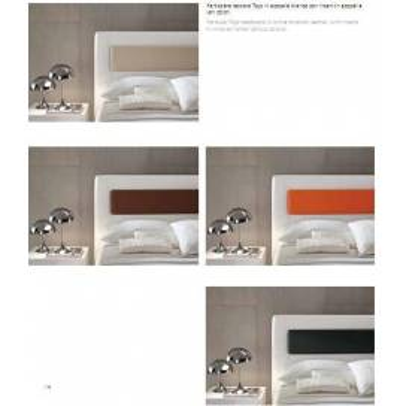 Tempor Trend спальня - Фото 5