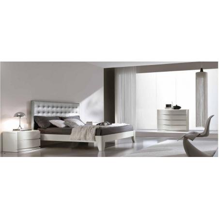 Tempor Trend спальня - Фото 7