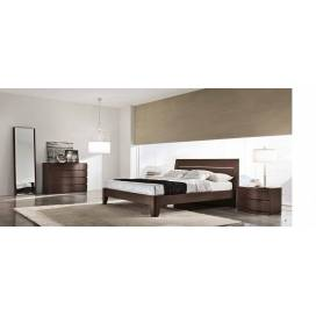 Tempor Trend спальня - Фото 9