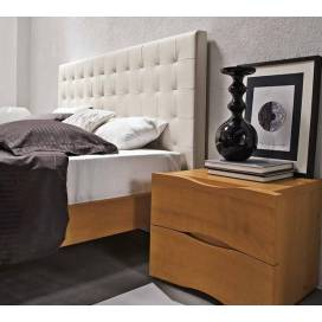 Tempor Trend спальня - Фото 14
